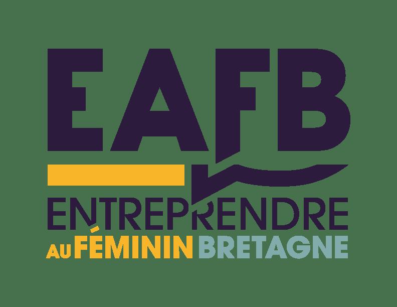 Entreprendre Au Feminin Bretagne