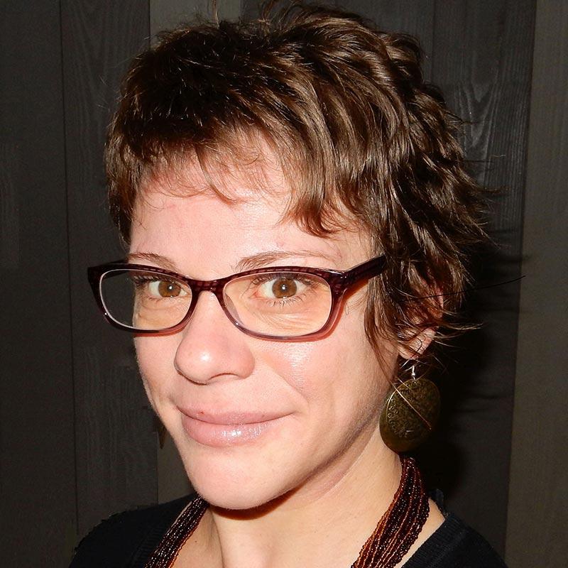 Anne DELETOILLE