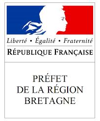 Préfect de la région Bretagne